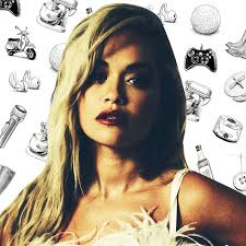 More info 888 pictures were removed from this gallery. Rita Ora S 11 Favorite Things 2020 The Strategist New York Magazine