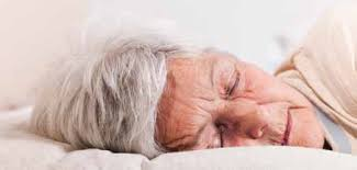 Image result for copyright free image of good sleeping by light meals