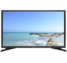 Tivi Samsung 32 inch UA32N4000 Nhiều Quà Tặng, Có trả góp 0% lãi suất