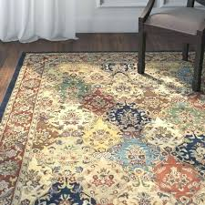 wayfair area rugs 5x8 area rugs amazing wool area rugs with grand wool hand tufted area
