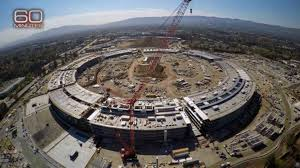 cupertino apple office. Requirements-page-grandoldteam-your-Apple-Office-Building-personal- Cupertino Apple Office \