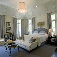 Inspiration Ideas Traditional Bedroom Design With Best Traditional