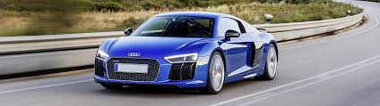 2018 audi r8.  audi we donu0027t expect the r8 v10u0027s proportions to be changed for a v6 powered caru2026 intended 2018 audi r8