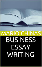 business essay writing essay writing essay writing service help by experienced writers