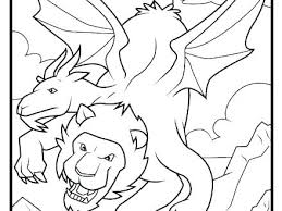 Crayola Free Coloring Pages Skylanders Free Coloring Pages