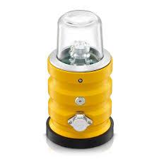 Runway Light Bulbs Runway Edge Light For Airport Runways Led Ir Sp 102 S4ga