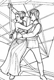 Small Picture Star wars lego coloring pages to print pictures 3 Craft Ideas