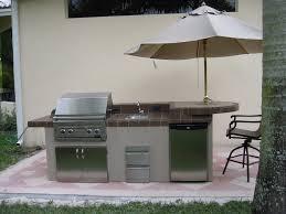 Tag For Backyard Kitchen Miami NaniLumi - Outdoor kitchen miami