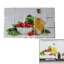 kitchen tiles with fruit design. exciting kitchen tiles with fruit design 95 on online b