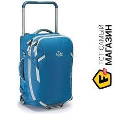 ᐈ Чемоданы и дорожные <b>сумки LOWE ALPINE</b> — купить — цена ...