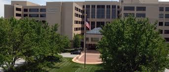 Greenville Memorial Hospital Prisma Health Upstate