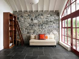 to floors stone marble granite