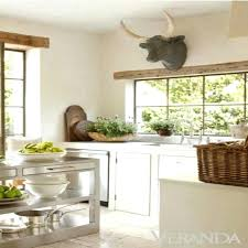 country wall decor ideas kitchen light cover best 1 home design kirklands for