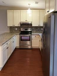 kitchen remodel sterling virginia