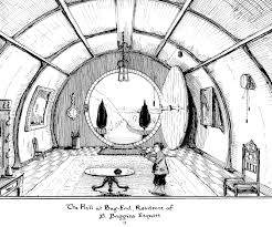 how to build a real hobbit hole
