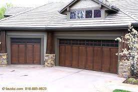 metal garage door paint how to paint metal garage door with roller home metal garage door