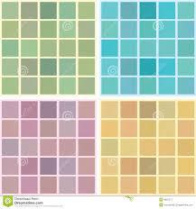 Free Bathroom Tiles Blue Seamless Bathroom Tiles Stock Photography Image 17736702
