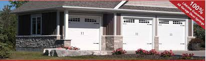 stanley garage doorBenefits of Stanley Garage Door Openers