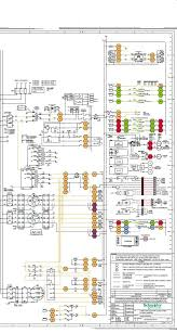 acrd60x and acrd60xp wiring diagram