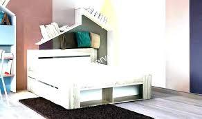 Lit Gain De Place Ikea Movingtochicagoorg