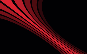 red and black background hd. Fine Black Red Wallpaper 1 Throughout And Black Background Hd
