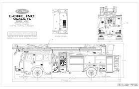 autocar alternator wiring diagram wiring library autocar alternator wiring diagram