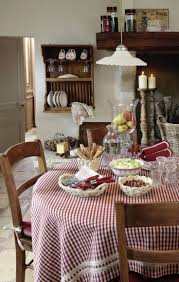 French Country Kitchen Rugs 25 Best Ideas About Red Country Kitchens On Pinterest Small
