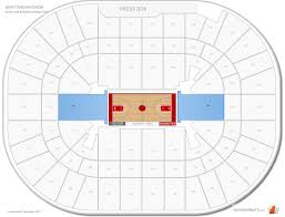 Schottenstein Center Seating Chart 20 Bright Osu Basketball Stadium Seating Chart