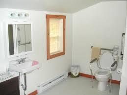 handicap accessible bathroom design. Top 66 Prime 19 Ada Toilet Handicap Accessible Bathroom Height Comfort Commercial Imagination Design