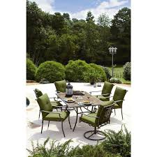 stunning garden oasis patio furniture garden oasis patio furniture