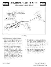 57 chevy drum brake diagram brakes ford cavalier wiring chevy