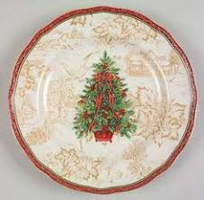 Christmas China Patterns New Images Of 48 Fifth Dishes 48 Fifth Dinnerware Christmas Which