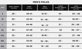 Zara Outerwear Size Chart 40 True Pants Size Comparison Chart