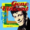 The Best of Gene Vincent [World Star]