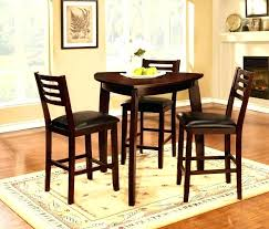 large kitchen table kitchen table round big lots carpet flooring chairs glass solid wood large kitchen
