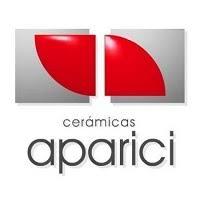 <b>Aparici</b> (Испания) - <b>керамическая</b> плитка, керамогранит, мозаика ...