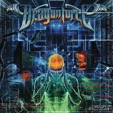 <b>DragonForce</b> - <b>Maximum Overload</b> Lyrics and Tracklist | Genius