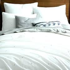 white king size duvet cover duvet cover king organic duvet covers organic duvet cover king feather