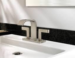 Small Picture Best Bathroom Fixtures Brands Home Design Ideas