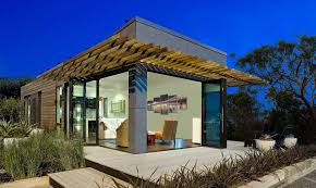 pre built tiny houses. Blu Homes\u0027 Net Zero Energy Prefab \ Pre Built Tiny Houses R