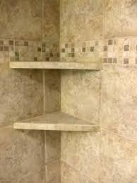 corner shelving for bathroom corner shelf for shower bathroom shower corner shelf shower corner shelf tile