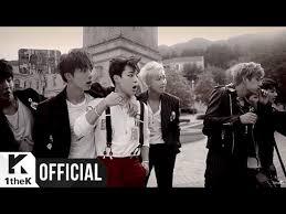 <b>Bangtan Boys</b> (<b>BTS</b>) - <b>Boy</b> in Luv (dance version) DVhd - YouTube