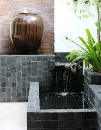 oc fountain services anaheim fountain services pond fountain services in irvine