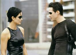 Neo Sunglasses Blinde Design 21 True Facts About The Matrix That Will Blow Your Mind