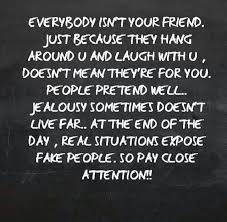 Quotes About Loyalty And Friendship Awesome Download Quotes About True Friendship And Loyalty Ryancowan Quotes