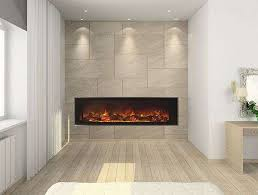 gas fireplace in basement awesome 31 best fireplace images on rh decor ativa com basement bar with fireplace basement fireplace installation