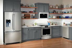 cabinet hardware brushed nickel. Brushed Nickel Kitchen Cabinet Hardware Knobs Lowes . E