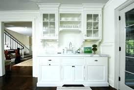 white kitchen cabinets with glass fronts kitchen cabinets glass doors kitchen cabinet glass door hardware fresh