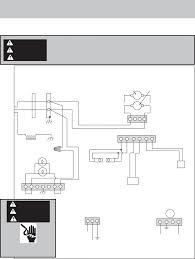 garage doors garage door sensor wire safety wiring diagram photocell wiring diagram pdf at Photo Sensor Wiring Diagram