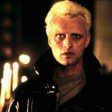 Rutger Hauer: an icily elegant presence with a touch of self-aware drollery  | Movies | The Guardian